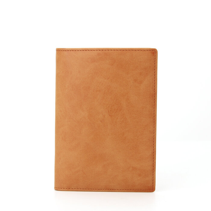 Leather-passport-holder-PH007-5