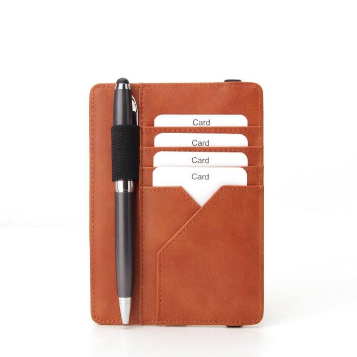 Leather-passport-holder-PH008-3