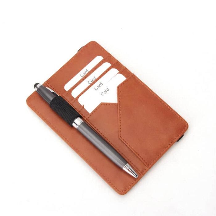Leather-passport-holder-PH008-4
