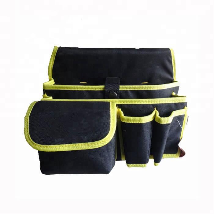 Lightweight-Canvas-Tool-Waist-Bags-TFP003-2