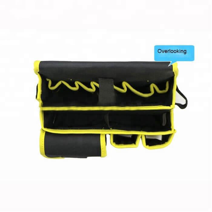 Lightweight-Canvas-Tool-Waist-Bags-TFP003-4
