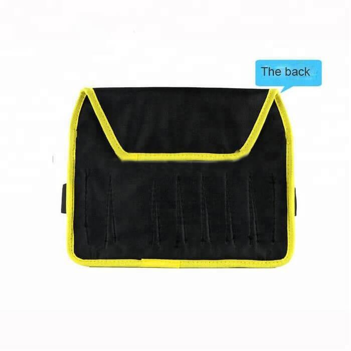 Lightweight-Canvas-Tool-Waist-Bags-TFP003-5