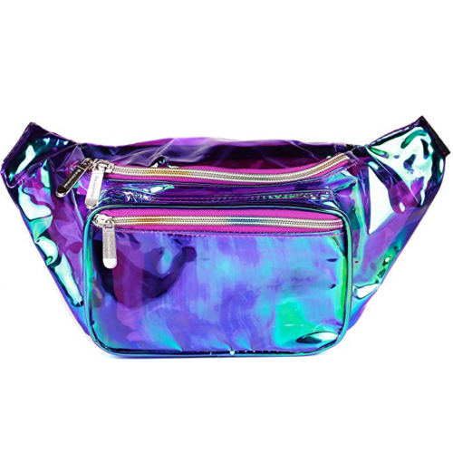 Logo-reflective-runner-waist-bag-GFP002-1