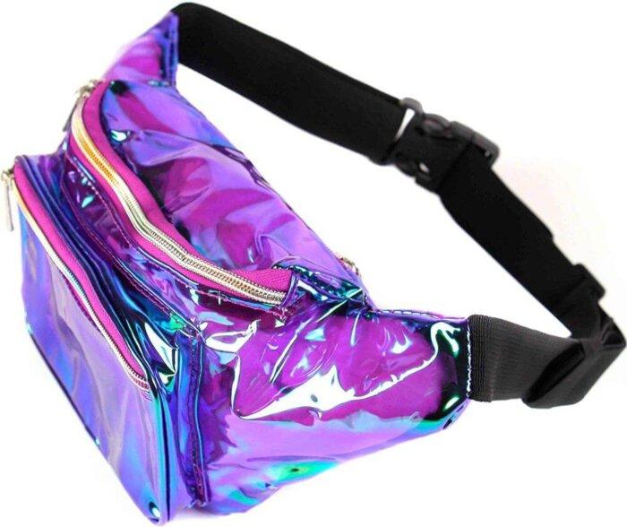 Logo-reflective-runner-waist-bag-GFP002-2