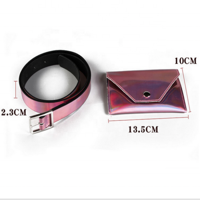 New-Style-holographic-fanny-pack-GFP003-1