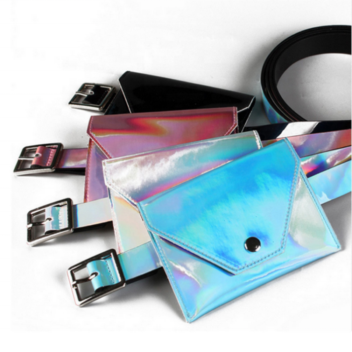 New-Style-holographic-fanny-pack-GFP003-2