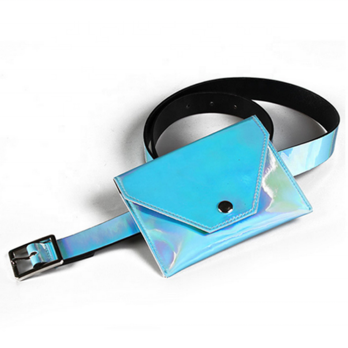 New-Style-holographic-fanny-pack-GFP003-3