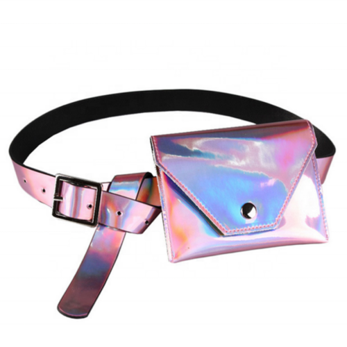 New-Style-holographic-fanny-pack-GFP003-4