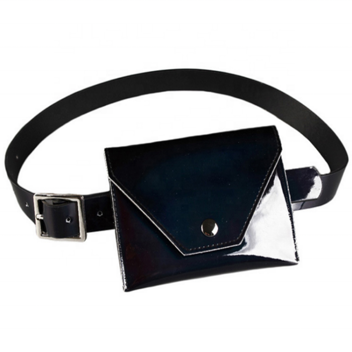 New-Style-holographic-fanny-pack-GFP003-5