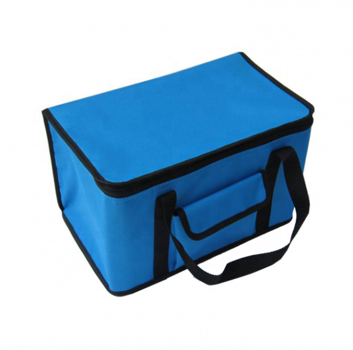Outdoor-Waterproof-Food-Wine-Cooler-Bag-COB010-2