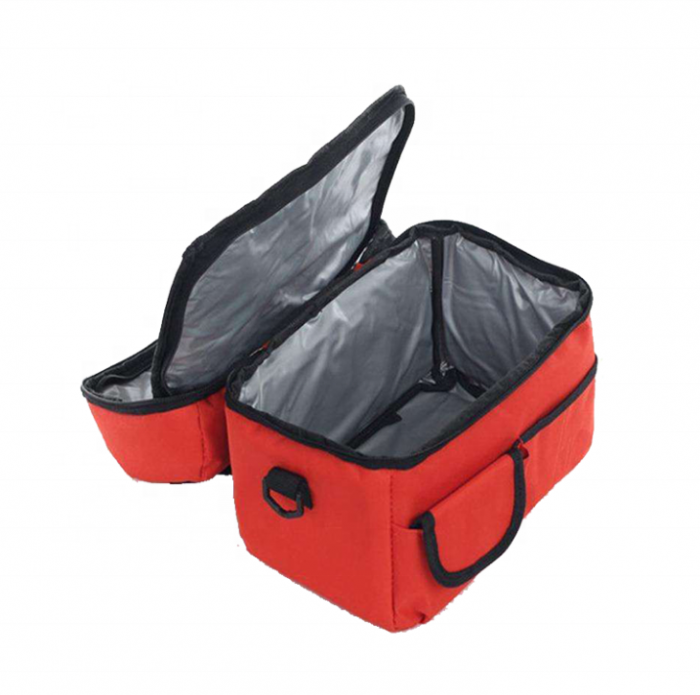 Outdoor-Waterproof-Food-Wine-Cooler-Bag-COB010-3