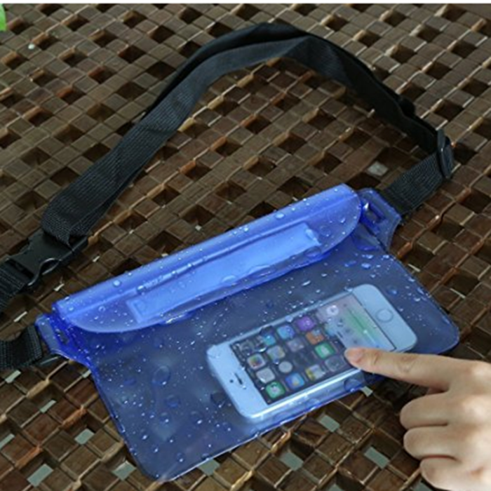 Outdoor-waterproof-cell-phone-pouch-CFP004-1
