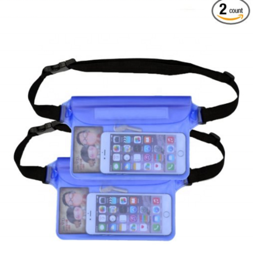 Outdoor-waterproof-cell-phone-pouch-CFP004-3