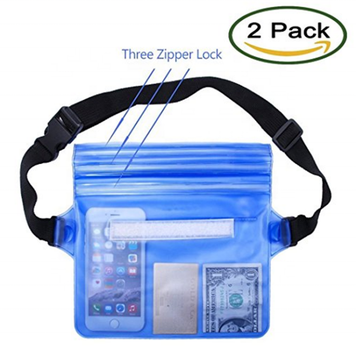 Outdoor-waterproof-cell-phone-pouch-CFP004-4