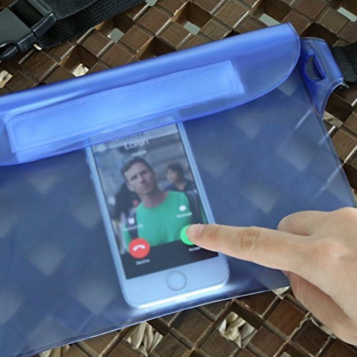Outdoor-waterproof-cell-phone-pouch-CFP004-6
