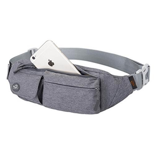 Outdoors-running-designer-small-waist-bag-FP001-