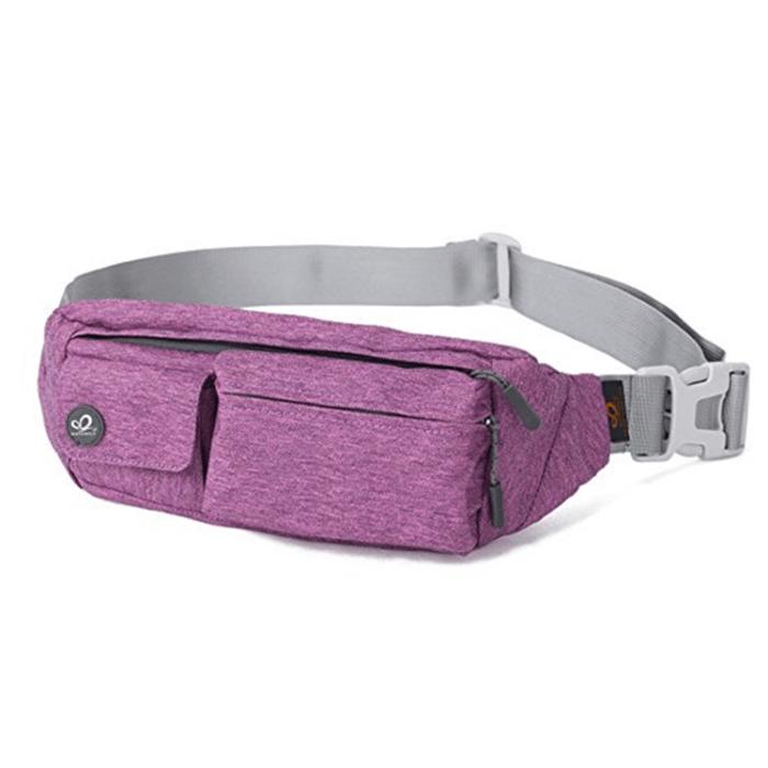 Outdoors-running-designer-small-waist-bag-FP001-1