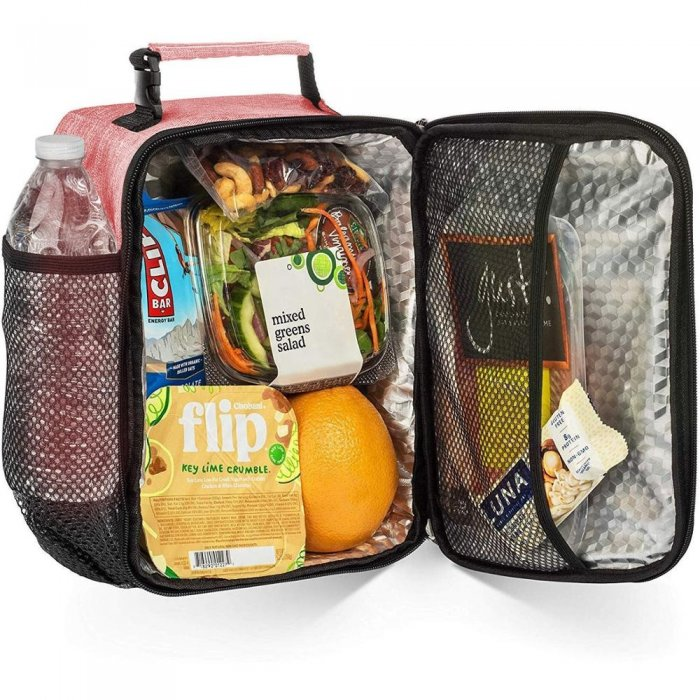 Oxford-Wine-Bottle-Cooler-Bag-COB020-3