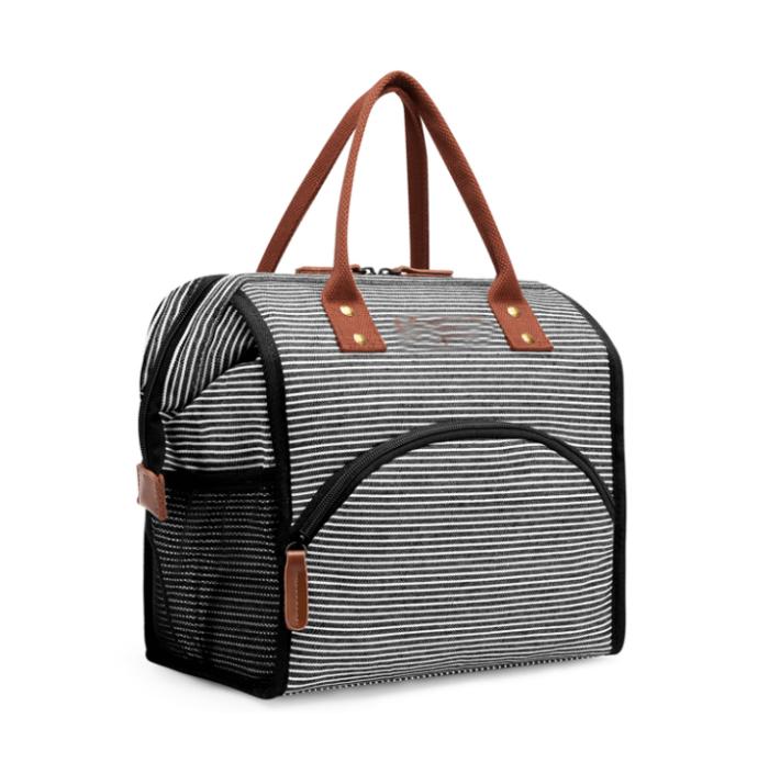 Picnic-Cooler-Bag-Lunch-box-COB013-1