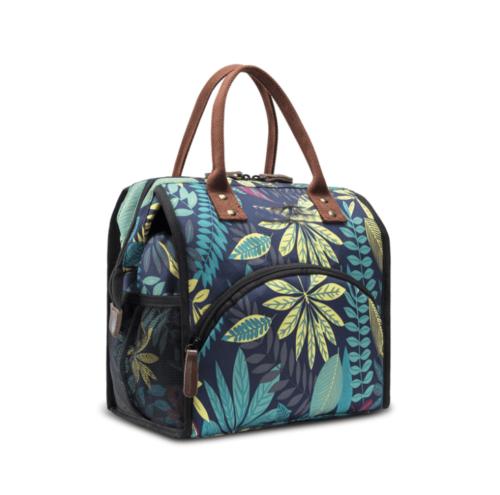 Picnic-Cooler-Bag-Lunch-box-COB013-2