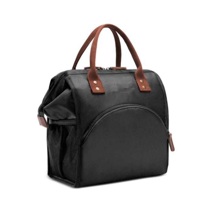 Picnic-Cooler-Bag-Lunch-box-COB013-4