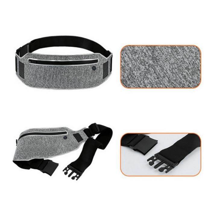 Polyester-waterproof-running-belt-waist-bag-FP004-1
