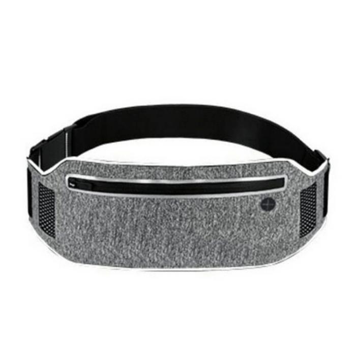 Polyester-waterproof-running-belt-waist-bag-FP004