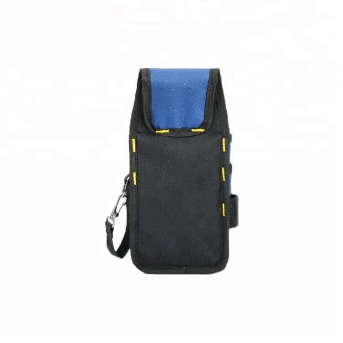 Portable-Nylon-Working-tool-bag-TFP001-1