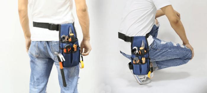 Portable-Nylon-Working-tool-bag-TFP001-2