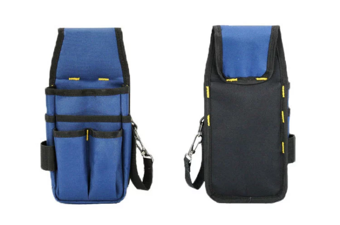 Portable-Nylon-Working-tool-bag-TFP001-3