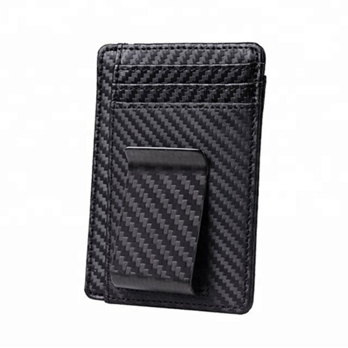 Premium-Custom-Credit-Card-Holder-CHR008-2