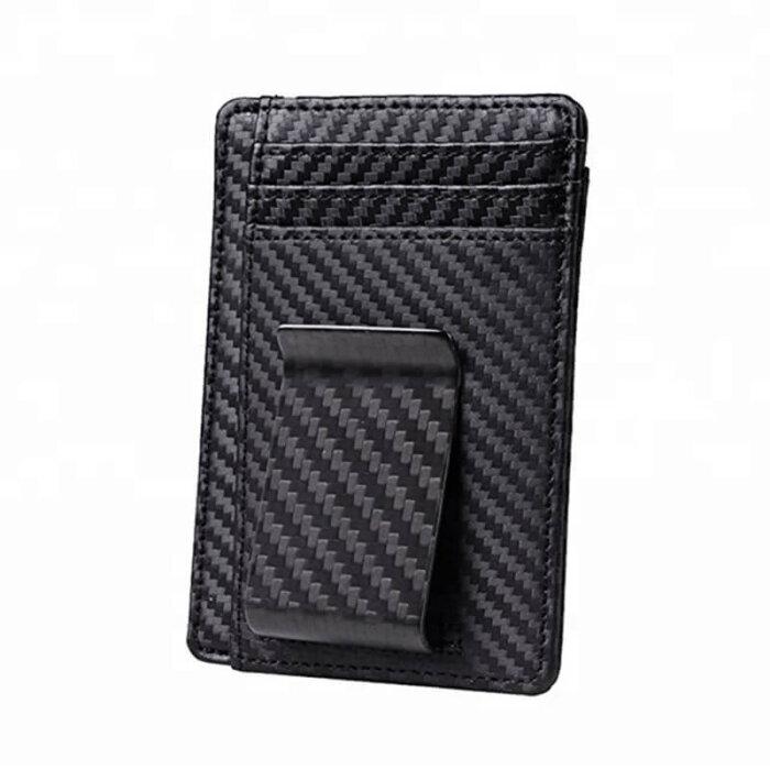 Premium-Custom-Credit-Card-Holder-CHR008-2