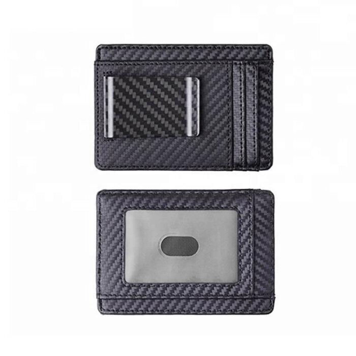 Premium-Custom-Credit-Card-Holder-CHR008-3