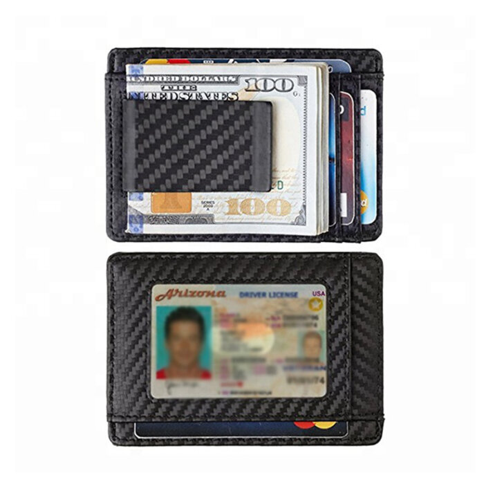 Premium-Custom-Credit-Card-Holder-CHR008-5