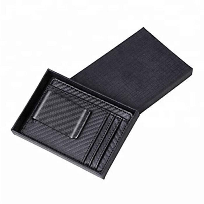 Premium-Custom-Credit-Card-Holder-CHR008-6