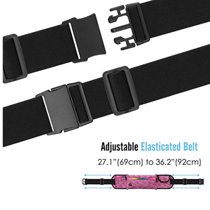Promotional-New-Style-Running-Belt-Waist-Bag-FP00-4