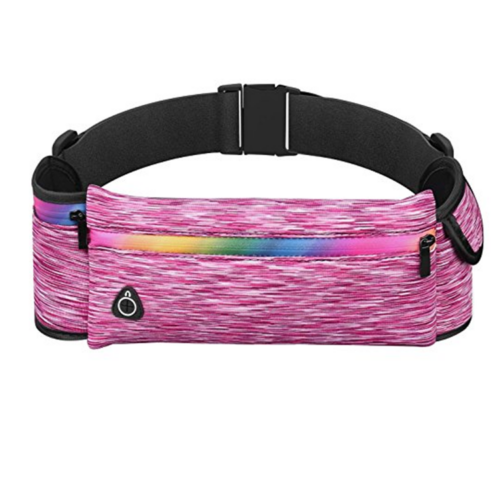 Promotional-New-Style-Running-Belt-Waist-Bag-FP00