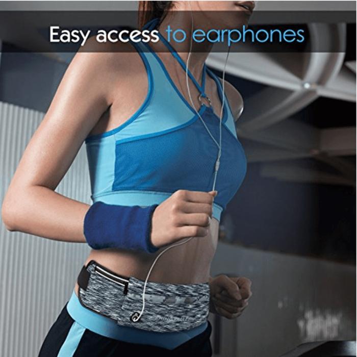 Promotional-New-Style-Running-Belt-Waist-Bag-FP005-1