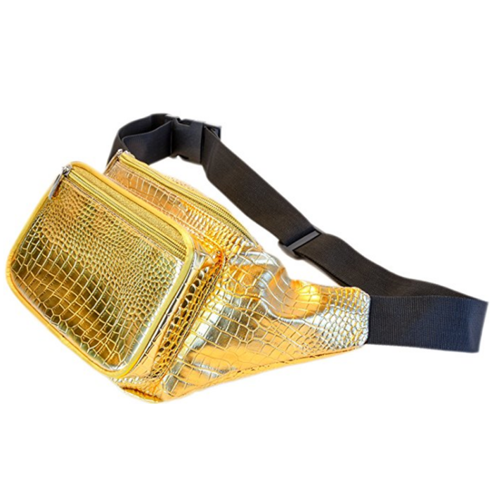 Promotional-holographic-fanny-pack-GFP004-1
