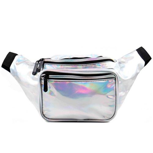 Promotional-holographic-fanny-pack-GFP004-2