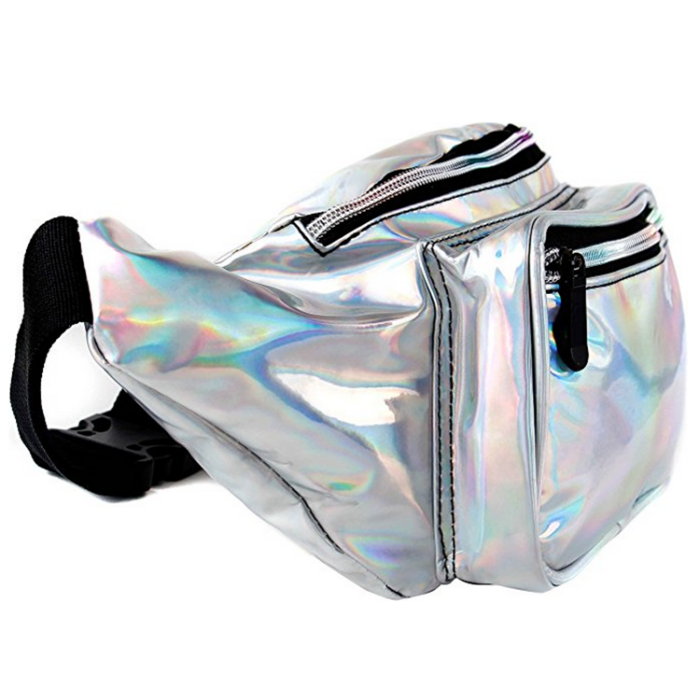 Promotional-holographic-fanny-pack-GFP004-3