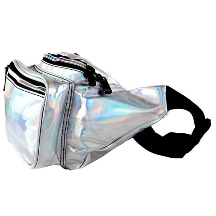 Promotional-holographic-fanny-pack-GFP004-4