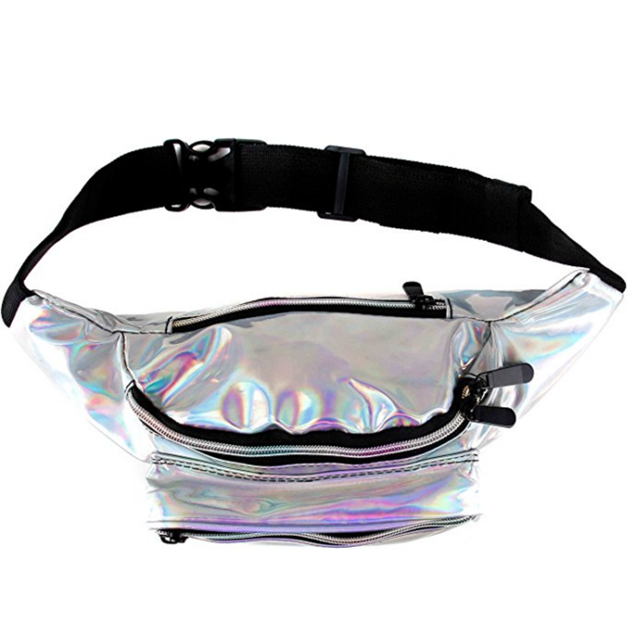 Promotional-holographic-fanny-pack-GFP004-5