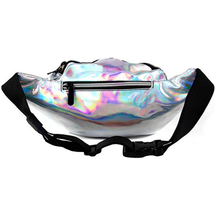 Promotional-holographic-fanny-pack-GFP004-6