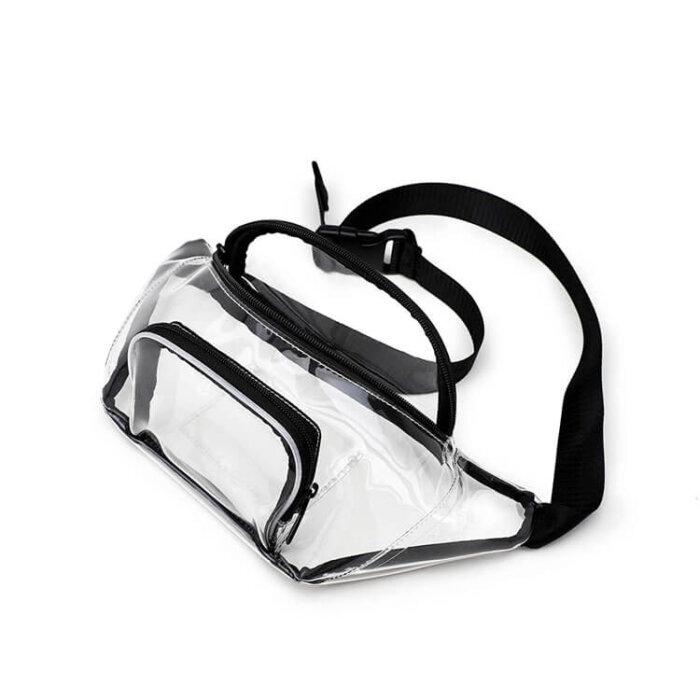 Pvc-jelly-transparent-fanny-pack-CFP007-3