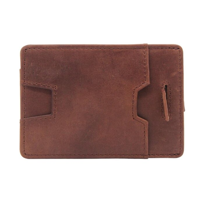 RFID-Blocking-Card-Holder-WalleT-CHR007-2