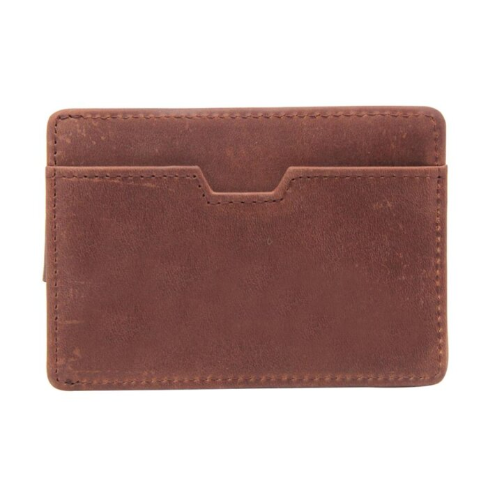 RFID-Blocking-Card-Holder-WalleT-CHR007-3