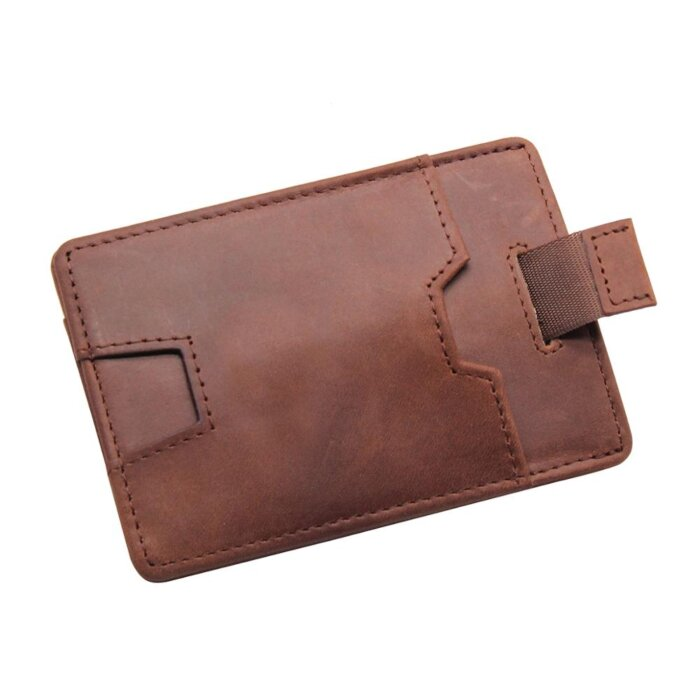 RFID-Blocking-Card-Holder-WalleT-CHR007-4