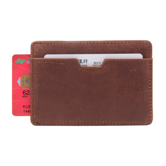 RFID-Blocking-Card-Holder-WalleT-CHR007-6