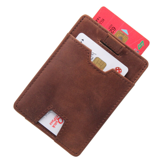 RFID-Blocking-Card-Holder-WalleT-CHR007-8